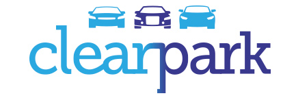 CLEARPARK_LOGO